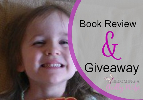 Good Night, Little Love (Book Review and Giveaway)