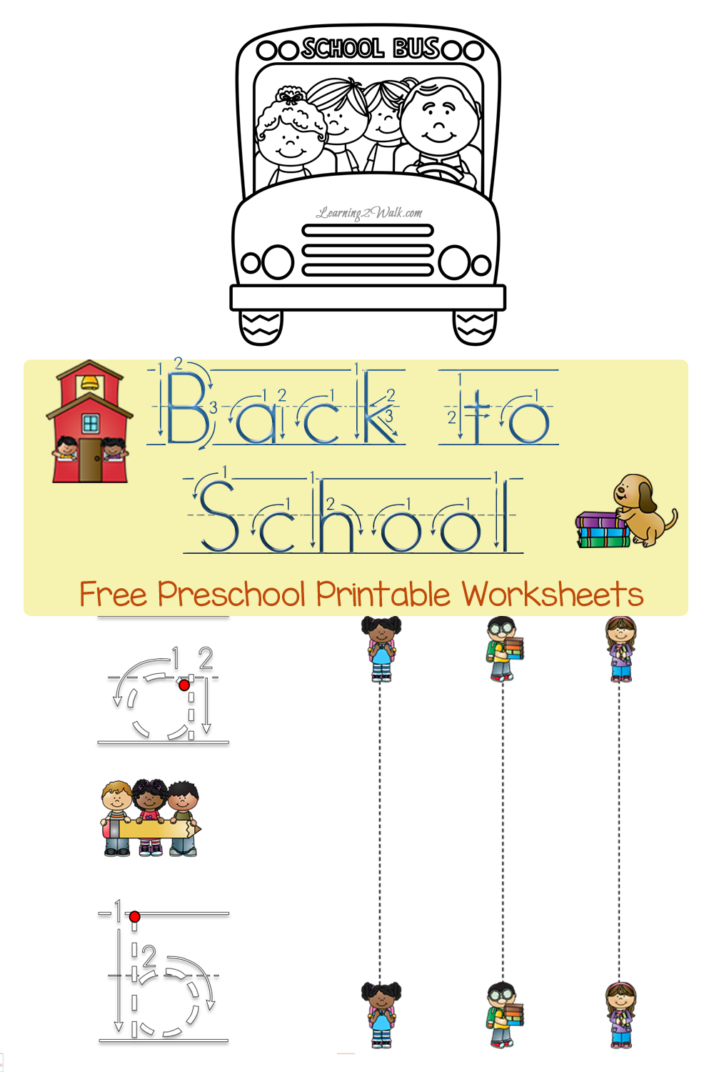 Back to school season is here! Everywhere I turn I am seeing back to school sales and I would be lying if I didn't say this kinda makes my heart flutter with excitement. Sort of like this new Back to School Printable pack will!